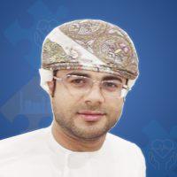 Waleed-Aziz-id