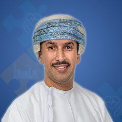 dr-ghalib